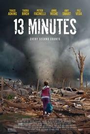 13 Minutes (2021)