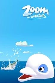 Zoom Delfinul Alb – Online Dublat In Romana