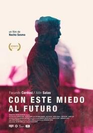Fearing future (2018)