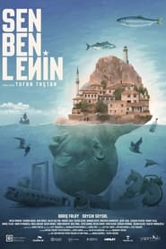 Sen Ben Lenin (2021)