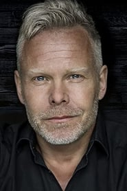 Morten Kirkskov