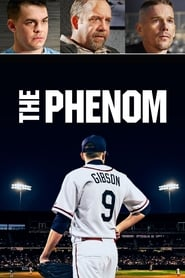 Image The Phenom – Fenomenul (2016)