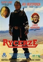 Rycerze