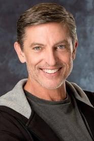 Rick Kain