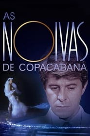 As Noivas de Copacabana 1992