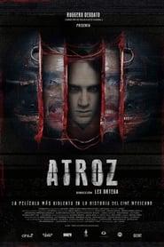 Atrocious (2015)