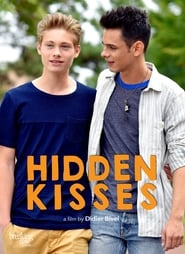 Hidden Kisses (2016)