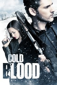 Cold Blood [2012]