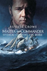 Master and Commander – Sfida ai confini del mare