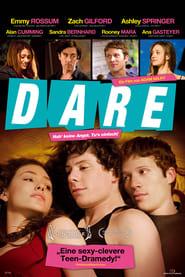 Dare – Hab' keine Angst, tu's einfach (2009)