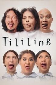 Tililing