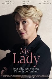 My Lady (2018) BDRIP FRENCH