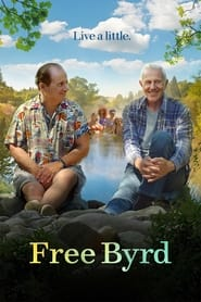 Watch Free Byrd (2021) Fmovies