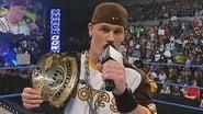 WWE SmackDown Season 7 Episode 14 : April 8, 2005