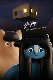 Jeijay (2021)
