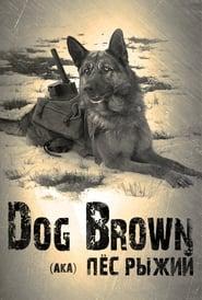 The War Dog – Ihre letzte Hoffnung