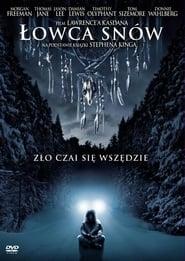 Łowca snów (2003) Zalukaj Online Lektor PL
