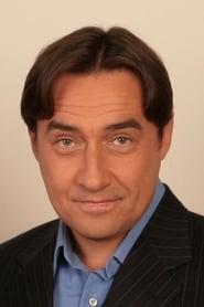 Kamil Larin