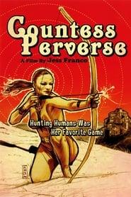 The Perverse Countess (1974)