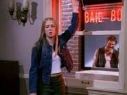 Sabrina, la bruja adolescente 5x1