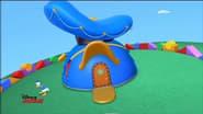 La Casa de Mickey Mouse 4x17