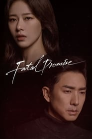 Poster Fatal Promise 2020