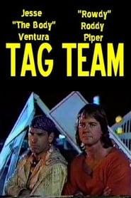 Tagteam (1991)
