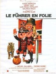 Le Führer en folie 1974