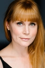 Michelle Blundell