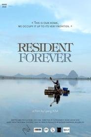 مشاهدة فيلم Resident Forever مترجم