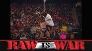 RAW is WAR 344