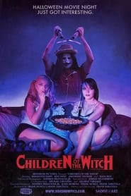 Children of the Witch 2013