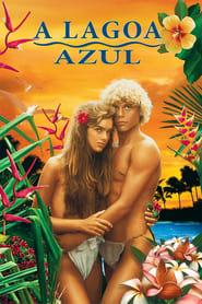 A Lagoa Azul Torrent (1980)
