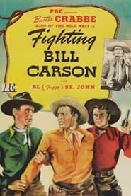 Fighting Bill Carson (1945)