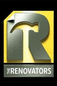 The Renovators 2011