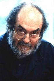 Stanley Kubrick Fotoğrafları