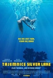 Tajemnice Silver Lake Online Lektor PL