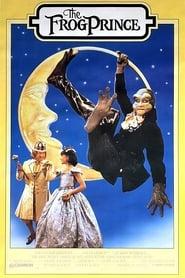The Frog Prince (1986)