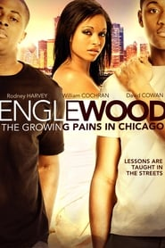 Englewood: The Growing Pains in Chicago 2011