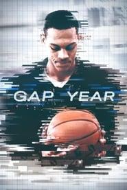 Gap Year 2020