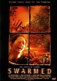Swarmed – Das tödliche Summen (2005)