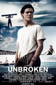The Unbroken (2012)
