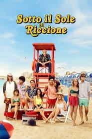 Sous le soleil de Riccione
