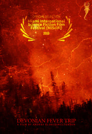 Devonian Fever Trip (2019) CDA Online Cały Film Zalukaj cały film online cda zalukaj
