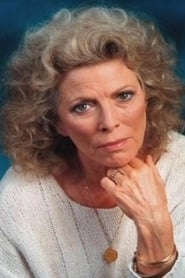 Image Billie Whitelaw