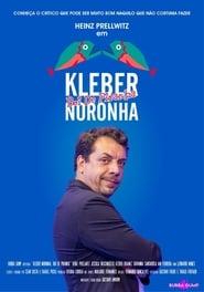 Kleber Noronha, Boi de Piranha