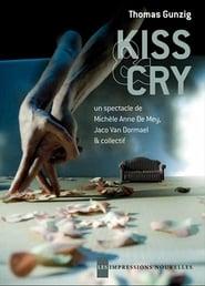Kiss & Cry 1970