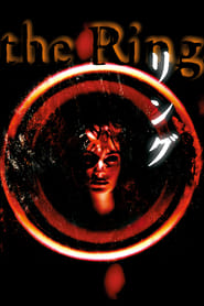 The Ring – Krąg