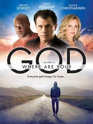 Image God Where Are You? (2014)