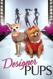Designer Pups 2015